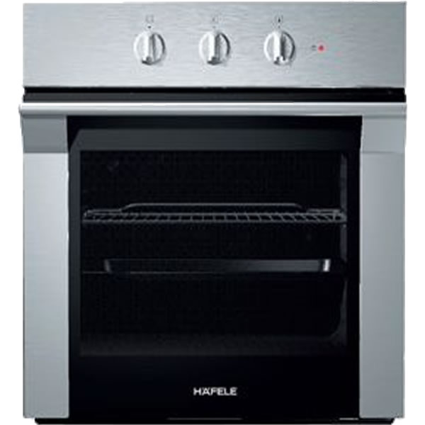 Lò nướng Hafele HO K60A 535.00.310
