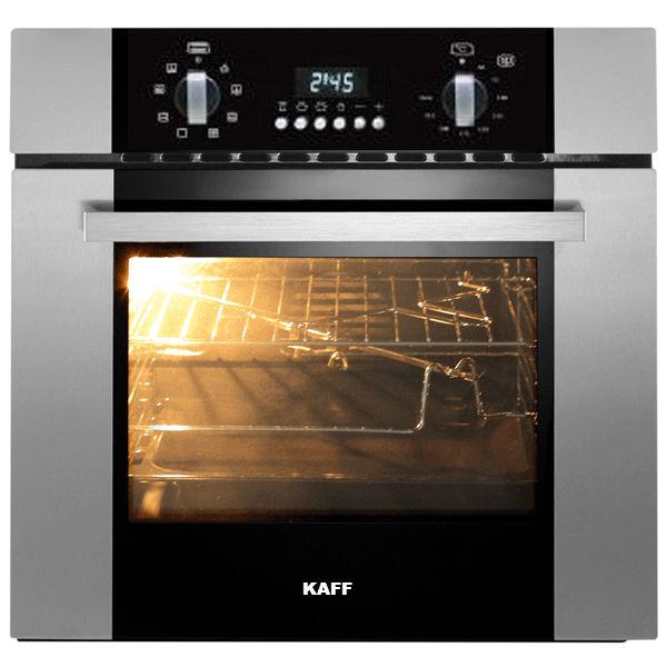 Lò nướng Kaff KF-901