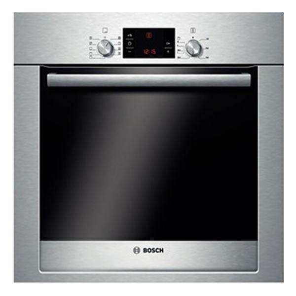 Lò nướng Bosch HBA 34B550