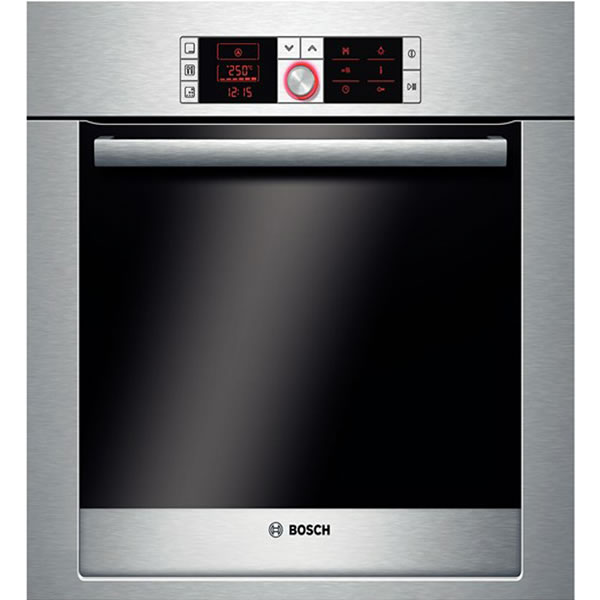 Lò nướng Bosch HBA 36B650