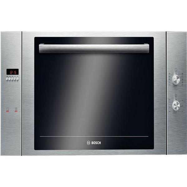 Lò nướng Bosch HBX 53R50