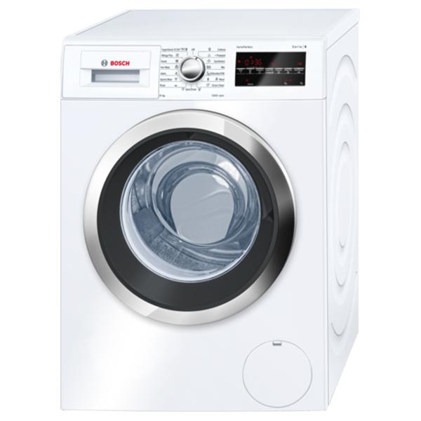 Máy giặt quần áo Bosch WAT24480SG