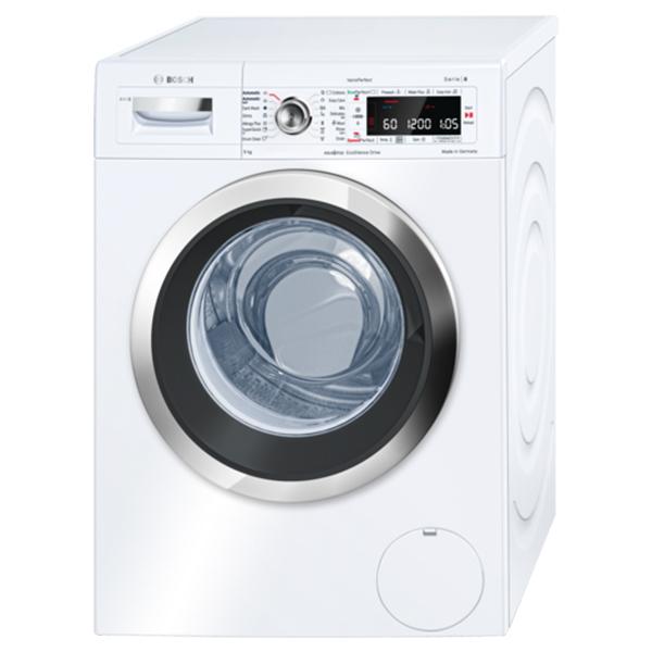 Máy giặt quần áo Bosch WAW32640EU