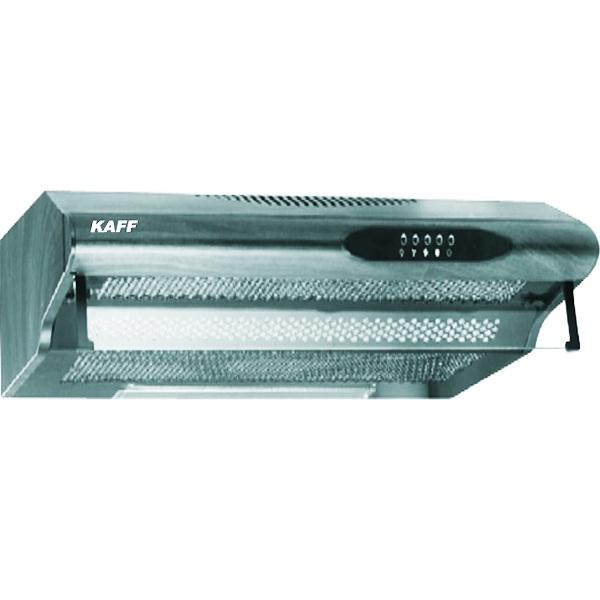 Máy hút mùi Kaff KF-702B