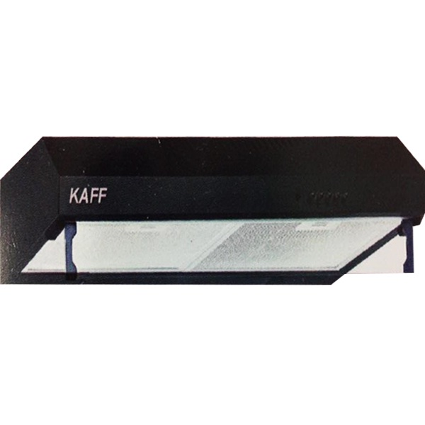 Máy hút mùi Kaff KF-7351B