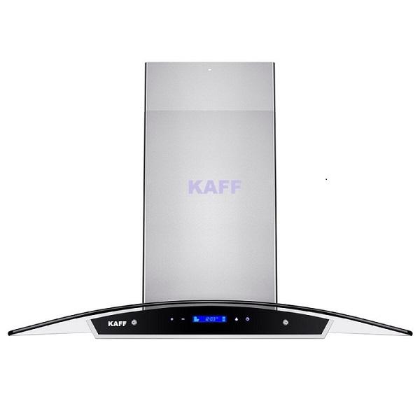 Máy hút mùi Kaff KF-GB027