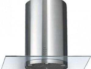 Máy hút mùi Arber AB-700S