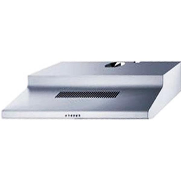 Máy hút mùi Electrolux EFT 9510 X