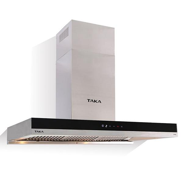 Máy hút mùi Taka HT90B