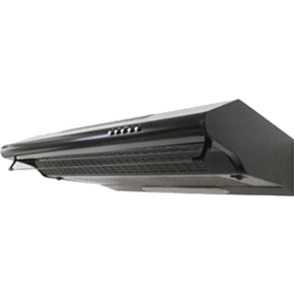 Máy hút mùi Torino FS-303-60BL