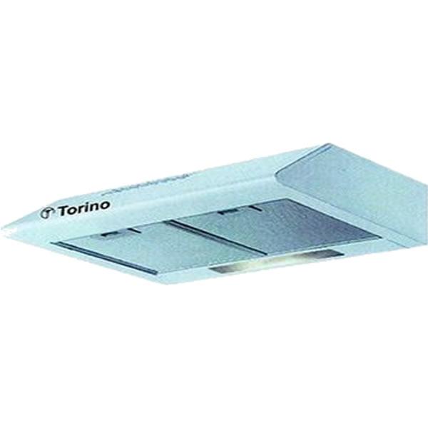 Máy hút mùi Torino H-322 Softline