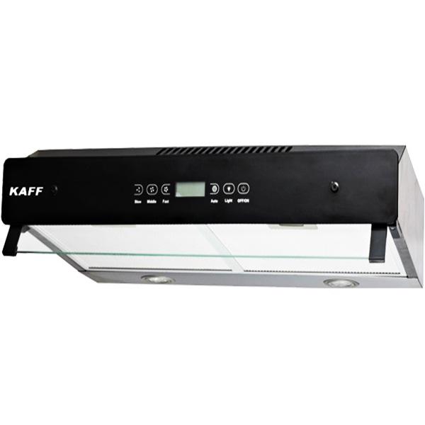 Máy hút mùi Kaff KF-70BI