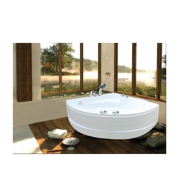 Bồn tắm massage Miller 1200