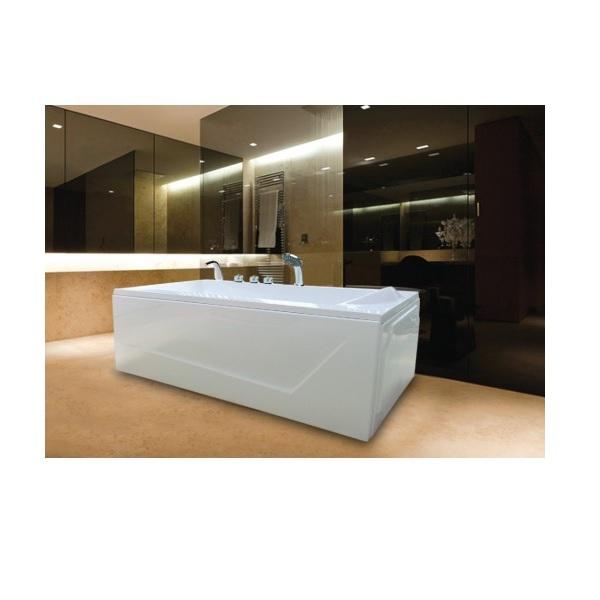 Bồn tắm massage Miller 1770