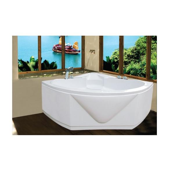 Bồn tắm massage Miller 4400