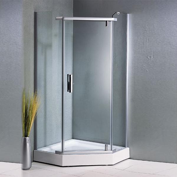 Bồn tắm đứng Appollo TS 028B