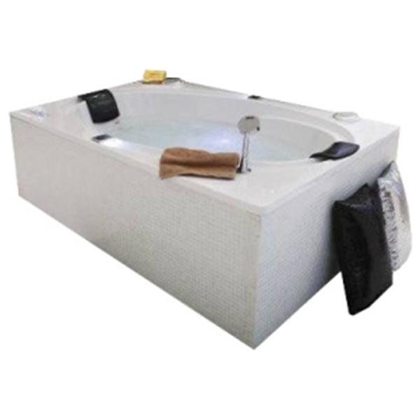 Bồn tắm Appollo AT-9021