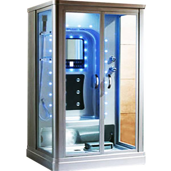 Phòng xông hơi Govern JS-0220
