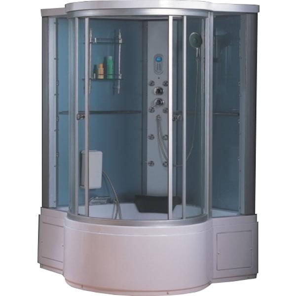 Phòng xông hơi Nofer NK-705