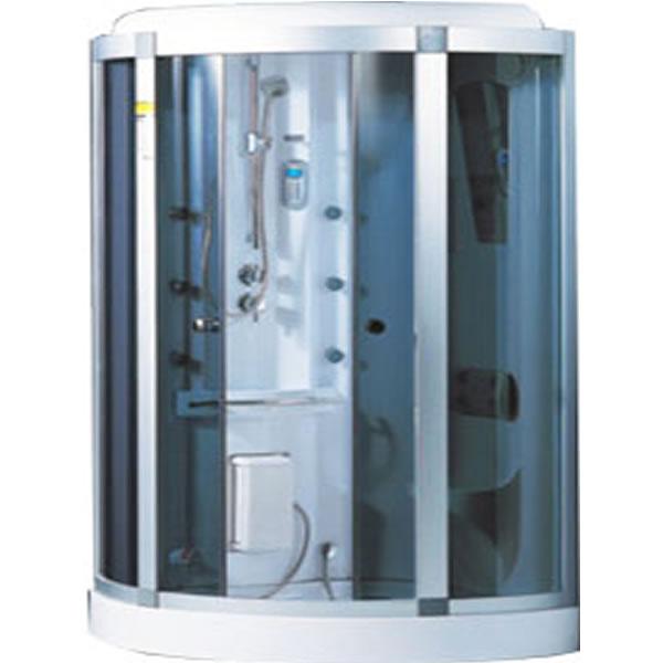 Phòng xông hơi Nofer PS-202