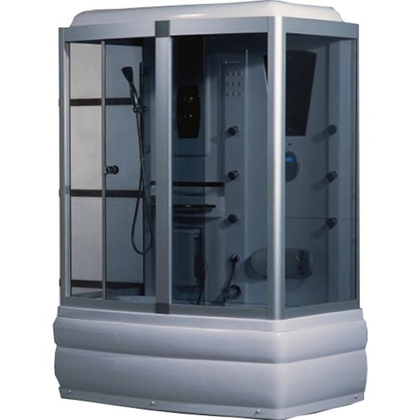 Phòng xông hơi Nofer VS-804