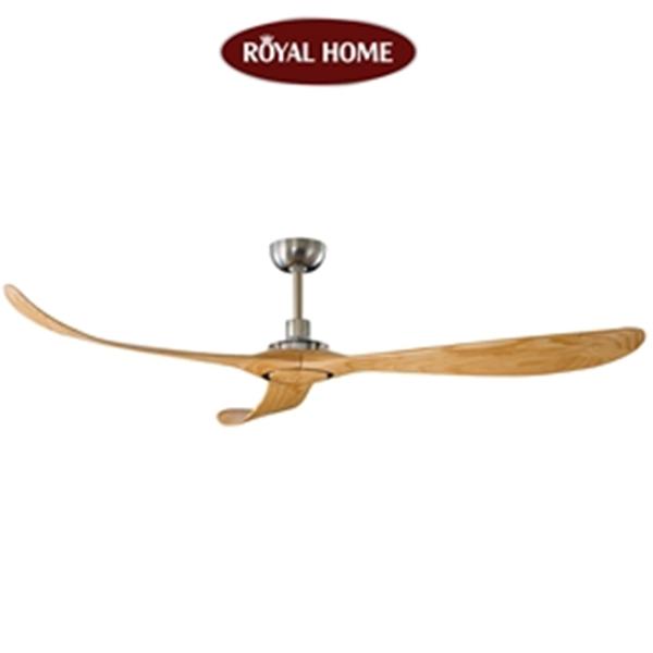 Quạt trần Royal Timmer 72