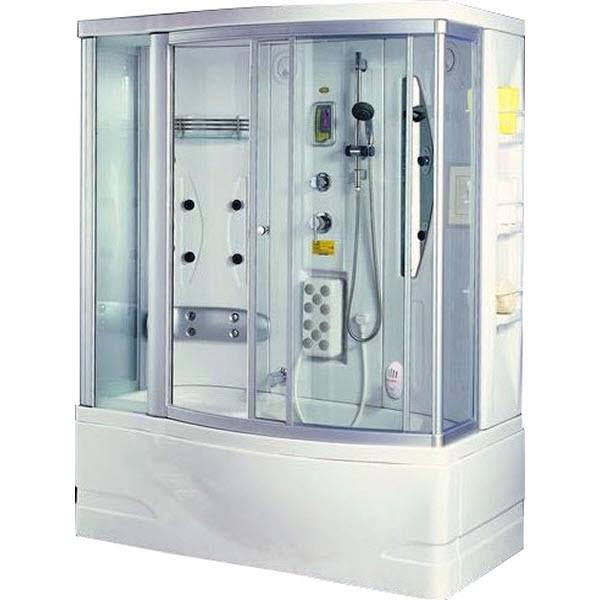 Phòng xông hơi Koleto A-8280S
