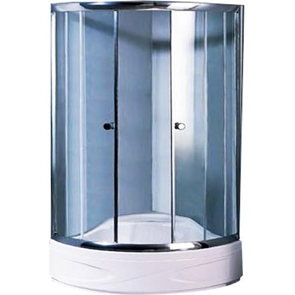 Bồn tắm đứng  Appollo Super-3